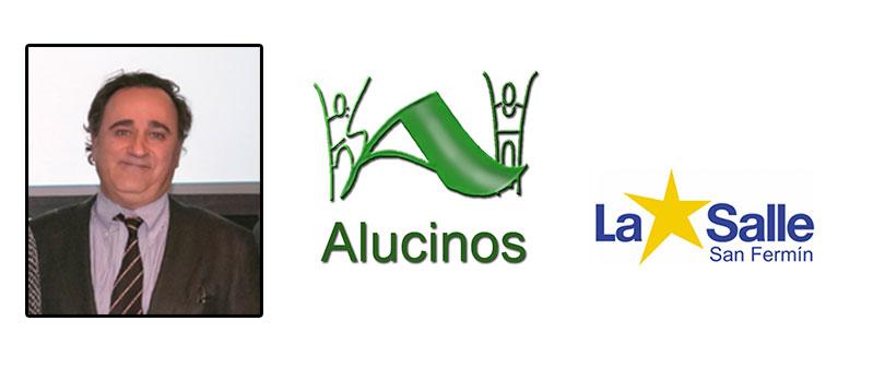 Iñigo Alucinos La Salle