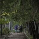 Ceuta: Más de 25 ONG solicitan a Pedro Sánchez la suspensión inmediata de las repatriaciones de niños, niñas y adolescentes no acompañados