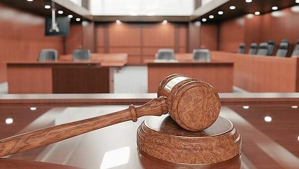 La justicia mantiene la suspensión de las repatriaciones de menores en Ceuta y desestima las alegaciones de la Abogacía del Estado
