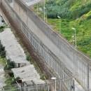 Nota de prensa: Once entidades sociales denuncian ante la Fiscalía la devolución en caliente de un menor en la frontera Ceuta