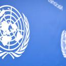 La ONU vuelve a condenar a España por violar los derechos de dos niños