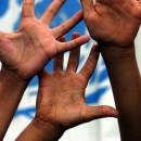 Fundación Raíces presenta dos informes al Examen Periódico Universal (EPU) sobre España