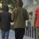 Entidades y profesionales de infancia y migraciones piden a la Secretaría de Estado de Migraciones la modificación del reglamento de extranjería en relación a los niños y niñas que llegan solos a España