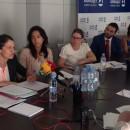 La ONU pide a España que proteja a menores extranjeros a los que está tratando como adultos